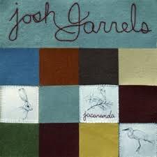 Josh Garrels Jacaranda