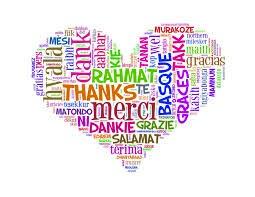Thank You (global 3)