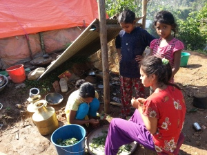 dalit Benighat (26)