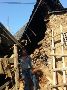 dalit Benighat (29)