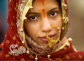 Nepal Wedding 10