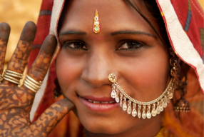 Nepal Wedding 11
