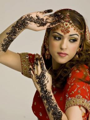 Nepal Wedding 2