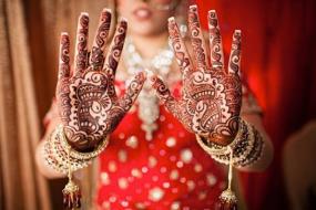 Nepal Wedding 3