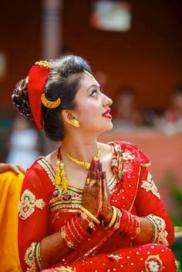 Nepal Wedding 5