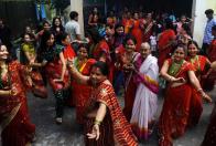 Nepal Wedding 9