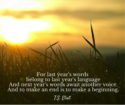 T.S. Eliot (6)