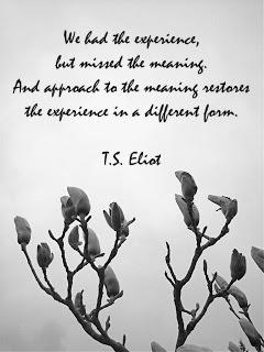 T.S. Eliot (7)